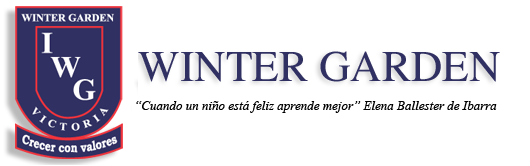 Instituto Winter Garden