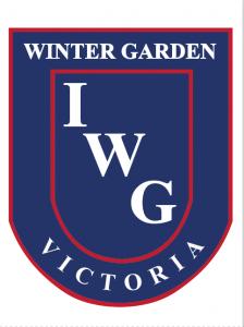 Colegio Winter Garden